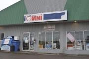 La fermeture de l'épicerie a été un coup... (Photo Le Quotidien, Louis Potvin) - image 2.0