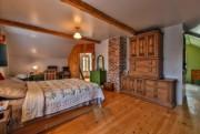 Si vous rêvez d'une petite maison au milieu... (PHOTO FOURNIE PAR CENTRIS) - image 1.1