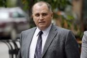 L'avocat torontois Rocco Galati veutcontester devant les tribunaux... (La Presse canadienne, Trevor Hagan) - image 2.0