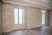 Anthony Néron a utilisé des blocs de béton... (PHOTO FOURNIE PAR ART DU CHANVRE) - image 3.0