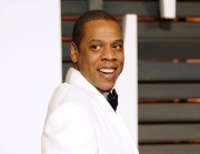 Le spectacle de Jay Zse tiendra le 4... (AP, Evan Agostini) - image 4.0