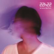 22 h 22, d'Ariane Moffatt... (IMAGE FOURNIE PAR LA MAISON DE DISQUE) - image 2.0