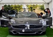 Les autos électriques et hybrides ne se vendent... - image 1.0
