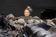 Catherine Frot dansOh les beaux jours de Samuel... (Pascal Victor/ArtComArt) - image 3.0