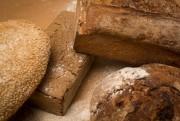 Faire du (bon) pain à la maison, ça peut... (PHOTO OLIVIER PONTBRIAND, LA PRESSE) - image 3.0
