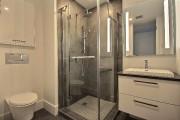 Les réservoirs des toilettes sont installés à l'intérieur... (Bilodeau Immobilier) - image 3.1
