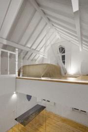 La chambre au-dessus du séjour... (João Morgado) - image 5.1