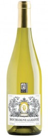 Le vin est rempli de paradoxes. Prenez le nebbiolo. Des tannins imposants, une... - image 2.0