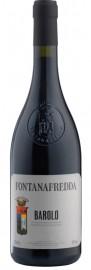 Le vin est rempli de paradoxes. Prenez le nebbiolo. Des tannins imposants, une... - image 2.1