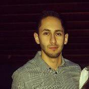 Safwan Bensalma, étudiant à HEC Montréal, fait partie... (Photo tirée de Facebook) - image 1.0