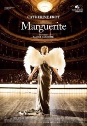 Marguerite... (Image fournie par Les Films Séville) - image 2.0