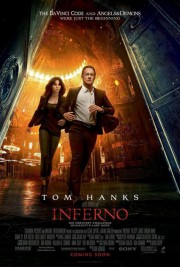 Inferno... (Image fournie par Sony Pictures) - image 2.0