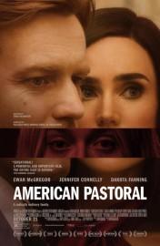 American Pastoral... (Image fournie par Les Films Séville) - image 2.0