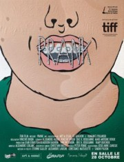 Prank... (Image fournie par FunFilm) - image 2.0