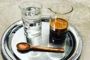 L'excellence est au coeur de sa démarche. Diplômé... (Photo fournie par The Coffee Lab) - image 2.0