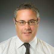 Bob Dugan, économiste en chef, Société canadienne d'hypothèques... - image 1.0