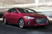 Hyundai Elantra... (Fournie par Hyundai) - image 5.0