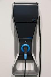 Quand un produit comme cette borne de recharge... - image 3.0