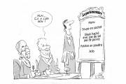 Les aventuriers du lien perdu (Le Soleil, André-Philippe Côté) - image 7.0
