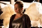 Catherine Frot dans Marguerite... (Fournie par Les Films Séville) - image 5.0