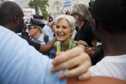 Jill Stein... (AFP, Patrick T. Fallon) - image 2.0