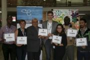 Les gagnants de cette deuxième édition du Matin... - image 13.0