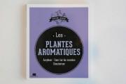 Les Plantes aromatiques:aseptiser, faire fuir les insectes, désodoriser,Isabelle... (PHOTO FRANCOIS ROY, LA PRESSE) - image 2.0