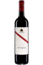 D'Arenberg The Dead Arm Shiraz 2012, 50 $ (728170)... (Photo fournie par la SAQ) - image 5.0