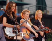 Les Dixie Chicks... (PHOTO DIMA GAVRYSH, ARCHIVES ASSOCIATED PRESS) - image 2.0