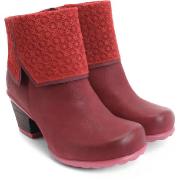 Des chaussures John Fluevog... - image 7.0