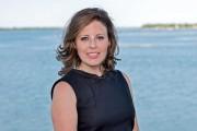 Alexandra Millette, 30 ans, conseillère en médias sociaux... (PHOTO FOURNIE PAR ALEXANDRA MILLETTE) - image 3.0