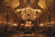 Le palaisValguarnera-Gangi porte le nom des familles s'en... (Photo Flickr) - image 5.0