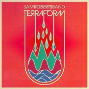 TerraForm, du Sam Roberts Band... (Image fournie par Universal Music) - image 2.0