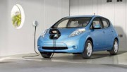 Nissan a dit non à un achat groupé... - image 6.0