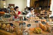 Boulangerie Les Vraies Richesses... (Photo Martin Chamberland, La Presse) - image 3.0