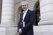 Ivan Jablonka... (AFP, Patrick Kovarik) - image 3.0