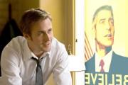 Ryan Gosling dans la version cinématographique des Marches... (Photothèque Le Soleil) - image 2.0