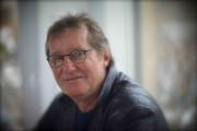 Marc Messier: «Je suis encore dans le tourbillon... (Archives La Presse, André Pichette) - image 3.0