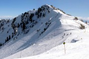 Centre de ski Snowbasin à Ogden... (Flick, Ryan Greenberg) - image 11.0