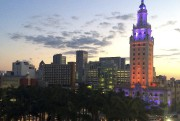 La Freedom Tower de Miami... (Wikimedia Commons) - image 8.0