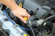 Le chauffe-moteur fait une sacrée différence. photo:iStockphoto... - image 15.0