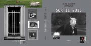 Le photographe Jean Lauzon vient tout juste de lancer Cantonville Sortie2015,... - image 2.0