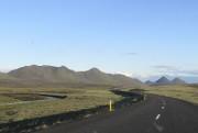 En Islande, un pays très dispendieux pour les... (La Tribune, Jonathan Custeau) - image 2.0