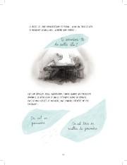 Quatre... (Illustration tirée du livre Louis parmi les spectres, La Pastèque) - image 3.0