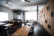 La cuisine du Zero8 est exempte des neuf... (Photo Olivier PontBriand, La Presse) - image 2.0