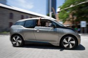 Le prix des voitures électriques est un autre... - image 7.0