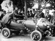 La Jamais contente est la première voiture à... - image 13.0