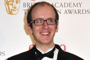 JACK THORNE, Harry Potter et l'enfant maudit (GALLIARD) - image 2.0