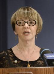 Diane Pelletier... (Spectre Média, Maxime Picard) - image 1.0