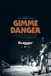 Gimme Danger... (Image fournie par les Films We Like) - image 2.0